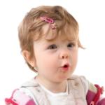 linguagem do seu filho